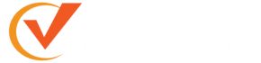 Carnovale Recruitment